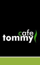tommy-cafe-logo-14355698751